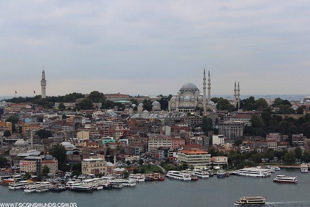paises-baratos-turquia