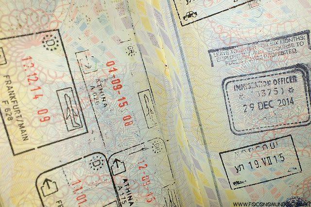 passaporteimigraC3A7C3A3oviagem-8