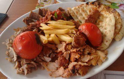 culinariagregaturcagyroskebab-4