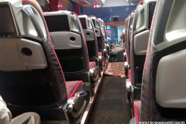 viajardeonibusnaeuropametroturizmturquia-1