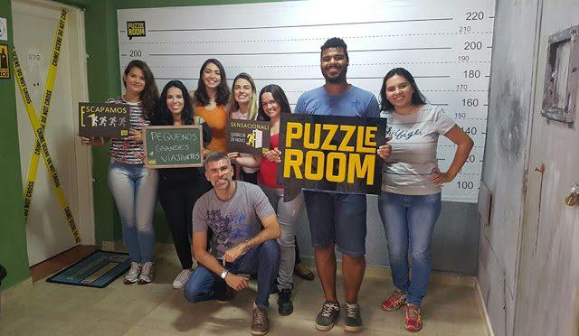 puzzleroom5-2