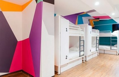 generator-hostel-london-large-shared-room-4