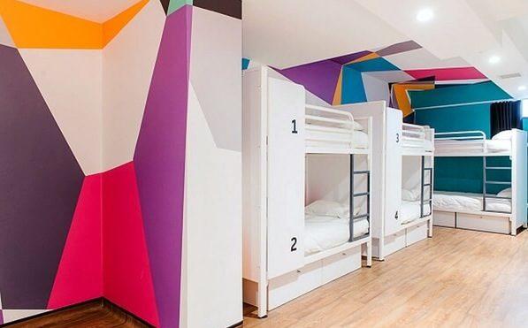 generator-hostel-london-large-shared-room-4