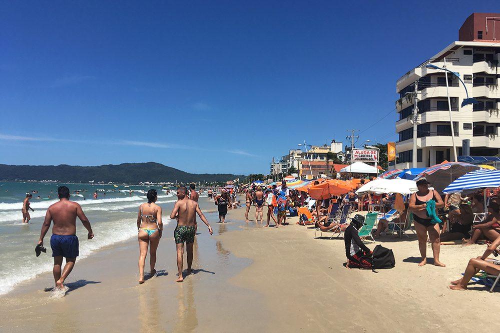 canasvieiras-praias-em-florianopolis