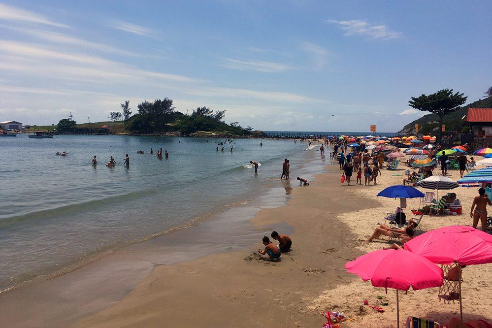 armacao-praias-em-florianopolis