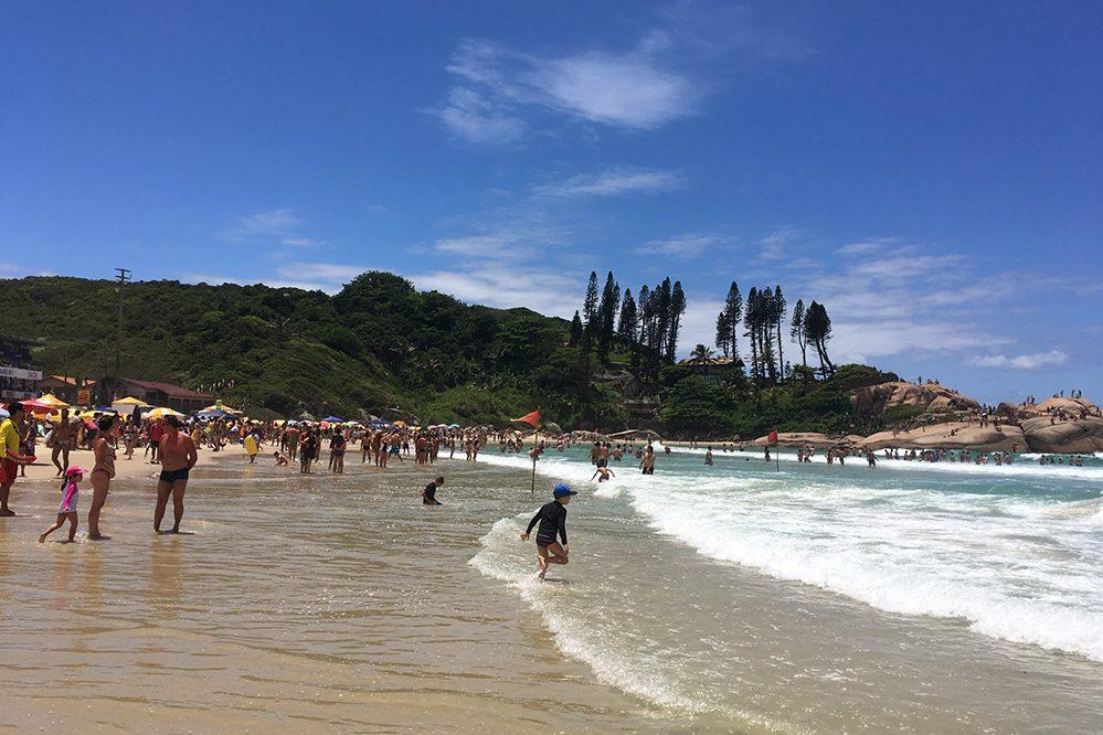 praias-em-florianopolis-joaquina