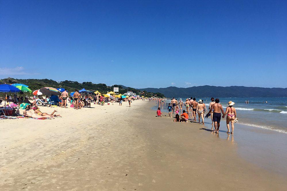 jurere-internacional-praias-em-florianopolis